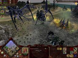 http://warhammergames.ru/